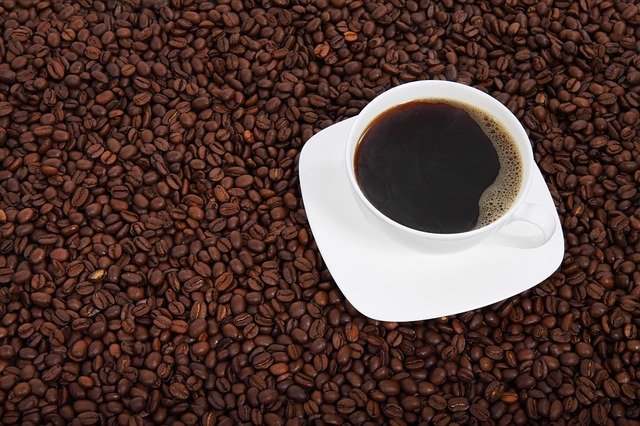 Start Your Day at Lost Sock Coffee Shop & Roasters